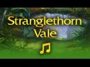World of Warcraft - Music Ambience - Stranglethorn Vale and Zul'Gurub