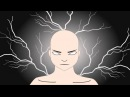 Электрокинез. Телекинез обучение. Как управлять электричеством. Как научиться магии электричества
