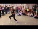 Танцевальный батл, Хип-Хоп, Танцевальная студия Планета Танца , СПБ