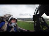 МАКС 360. Фестиваль скорости Audi R8 vs МиГ-29
