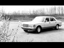 Mercedes Benz 500 SEL Safeguard di Boneschi W126 '1979–85