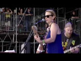 Tedeschi Trucks Band - Bonnaroo 2014