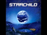 Starchild (Feat. Michael Kiske) - Black And White Forever