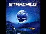 Starchild (Feat. Michael Kiske) - Black And White Forever