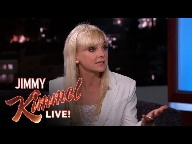Anna Faris Chris Pratt's Baby Shushed by Mickey Rourke
