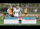 30. voor 2016: Rakvere JK Tarvas - Tallinna FC Infonet 0:1 (0:0)