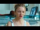 Ошеломляющая русская комедия обязательно посмотрите