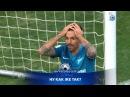 Футбольная столица (эфир от 10.05.2017)