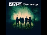 3 Doors Down - Love is a Lie (with lyrics)