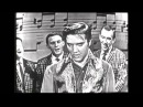 Elvis Presley - Don't Be Cruel (1956) HQ