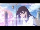Kimi no Suizou wo Tabetai Movie Anime Trailer