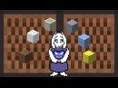 Minecraft Fallen Down Reprise 1 12 Noteblock Remix