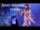 Manu Gavassi - Farsa (Ao Vivo)