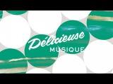 Raphael Saadiq feat. Q-Tip - Get Involved (Jean Tonique Edit)