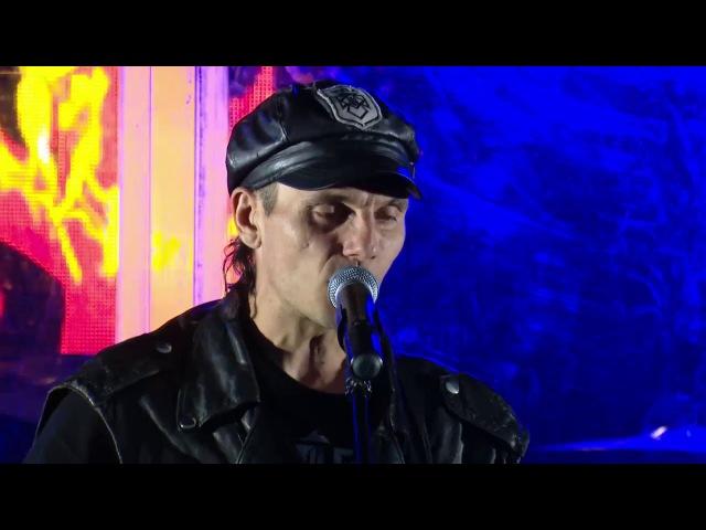 Проти Течії (Офіційне відео з Ше.Fest 2017)