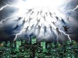 Откровения Марии о мире духовном. Избранные. Вечная любовь.
