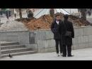Грибы - Тает Лёд | ПРАНК