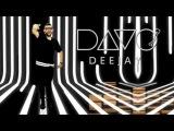 DJ DAVO -THE GROOVE FEAT ARTAK