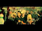 Kim Wilde &amp Nik Kershaw - Rockin' Around the Christmas Tree