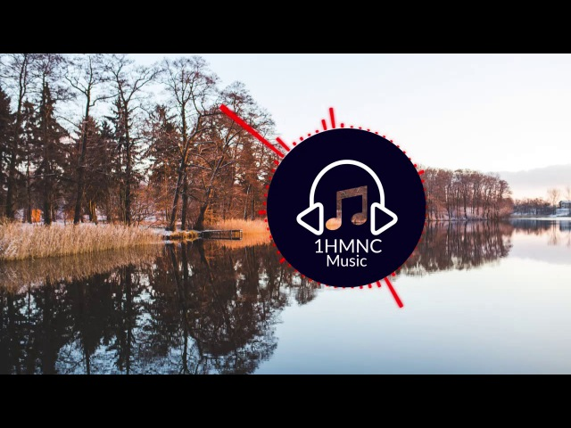 Twin Musicom Carefree Melody Pop Extended Version смотреть онлайн без регистрации
