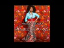 Dianne Reeves feat. Gregory Porter - Satiated (Been Waiting)