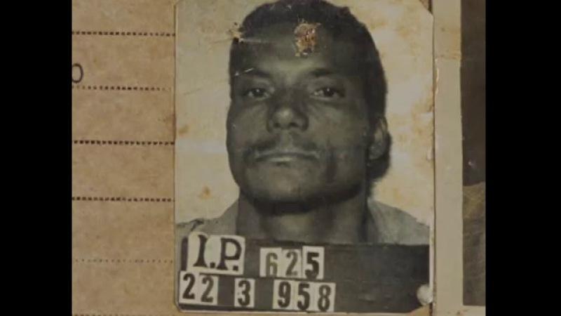 Fernando Diniz - Em Busca do Espaço Cotidiano (Imagens do inconsciente de Leon Hirszman)