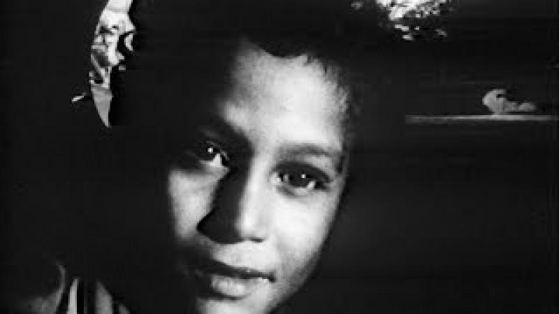 Teremos Infância | 1971 - Aloysio Raulino