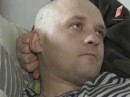 Вінницький військовий госпіталь та бійці АТО 06 02 2017