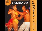 Kaoma Lambada . Каома Ламбада. .Дискотека 80-х 90-х Западные хиты