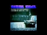 Daree Rock - Dark Silhouettes - Album Preview