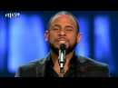 Mitchell Brunings - Arms Of A Woman The voice of Holland Finale