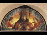 Biblical Series I Introduction to the Idea of God