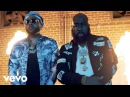Trae Tha Truth Money Man - Changed On Me (Official Music Video 08.05.2017)