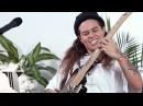 Tash Sultana Shreds a Live Version of Jungle Pigeons Planes