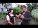 Глава Красногорска Радий Хабиров рассказывает, почему он принял предложение во ...