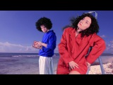 BogDan Hair -  Best Friend (Official music video)