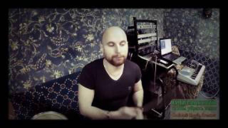 Для вас батьки пишу рядки Богдан Малик (неофіційне відео) - YouTube