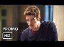 The Flash 2x18 Promo Versus Zoom (HD)
