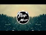 Clean Bandit - Rockabye ft. Sean Paul &amp Anne-Marie (Prince LJ Remix)
