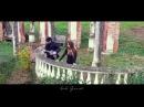 Video Clip ufficiale della canzone Anna di Carlo Zannetti