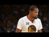 Kevin Durant: Best Play From Every Game This Season #NBANews #NBA