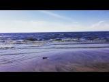 marisha.netslov video
