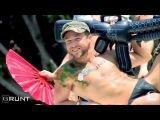 Tony Moran feat. Ultra Nate - Destination (New Era Pop' Grunt 2014 Mix)