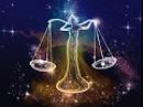 Музыкальный зодиак 07 Весы Гармонизация биополя подстройка под энергии Партне