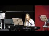 Good To Me - Tony Webster Memorial Concert