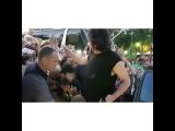 Филипп Киркоров пустил преданного поклонника бесплатно на концерт