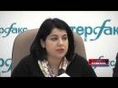 Саадат Кадырова Азербайджан не хочет кровопролития