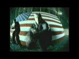 Sunz of Man - Shining Star feat. Ol' Dirty Bastard &amp Earth, Wind &amp Fire