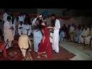 Young Girl Shadi Dance - DJ Mera Ganna Baja De 2017