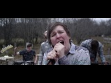 Screenshot This - Permanent Mark (Official Music Video)